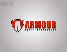 Syedfasihsyed tarafından Design a Logo for web shop için no 43