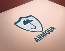ruuxi tarafından Design a Logo for web shop için no 11