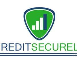 Marrlond tarafından Design a Logo for CreditSecurely.com için no 125