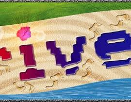 #75 untuk Modify My Logo for an Indie Game oleh dalvaleriano