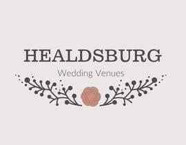 #8 untuk Healdsburg Wedding Venues oleh Mach5Systems