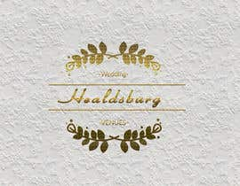 Mach5Systems tarafından Healdsburg Wedding Venues için no 16