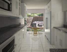 #13 untuk Render and Ambience Sketch Up Model oleh sangsquare