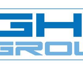 Nro 77 kilpailuun Logo mySite käyttäjältä EmiG