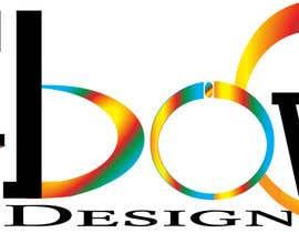 #43 untuk Create Logo oleh llewlyngrant