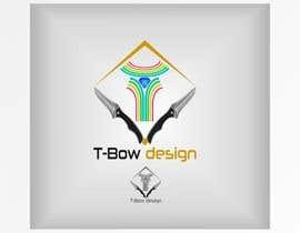 #37 untuk Create Logo oleh Acaluvneca