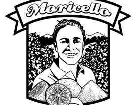 "#20 for Design a Logo for limoncello ""luiquer"" company by orlandi"