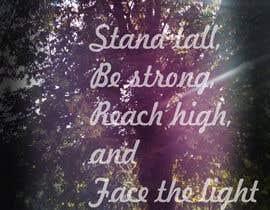 aHaMaria tarafından Big Tree Poster için no 4
