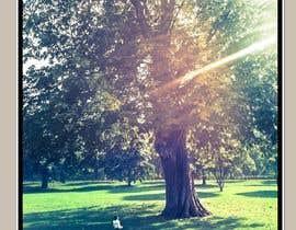 #29 untuk Big Tree Poster oleh kennsosa