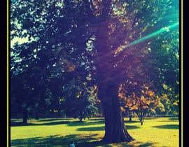 #20 untuk Big Tree Poster oleh oanarmn