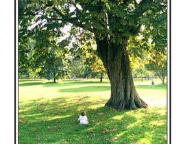 #41 untuk Big Tree Poster oleh vnvivian