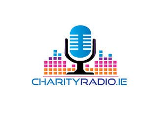 #21 untuk Radio Station Logo for marketing and website and social media oleh alyymomin