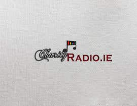 #38 untuk Radio Station Logo for marketing and website and social media oleh warofdeath30