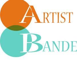 ikshitkakkar tarafından Design a Logo için no 40