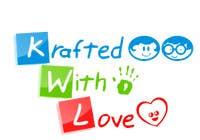 Graphic Design Inscrição do Concurso Nº44 para Kids craft site n logo