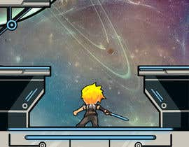 #11 for Help Us Design a Mobile Game! by nikolaangelkoski