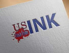 Sarakmaya tarafından Re-Design a Logo için no 24