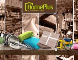 #25 untuk Design a Store front Banner oleh roncreep2000