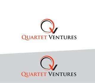 #47 untuk Design a Venture Capitalist Logo oleh samee1224