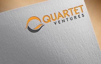 #116 untuk Design a Venture Capitalist Logo oleh zubidesigner