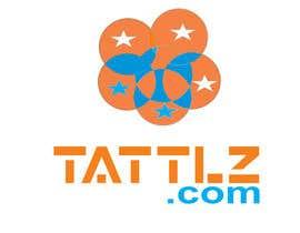 Kamran000 tarafından Design a Logo için no 31