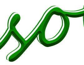 #7 untuk Design a Logo -- 2 oleh qasimchrazzaq