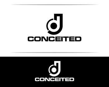 ClickStudio1 tarafından Design a Logo for a DJ için no 32