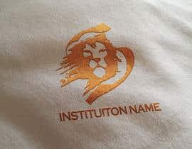 ayubouhait tarafından Design a Logo for educational institution için no 186