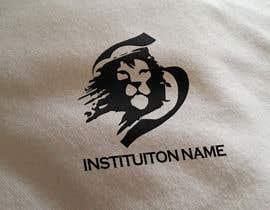 ayubouhait tarafından Design a Logo for educational institution için no 187