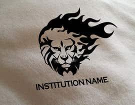ayubouhait tarafından Design a Logo for educational institution için no 196