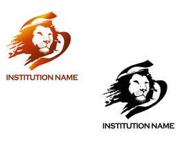 #199 untuk Design a Logo for educational institution oleh ayubouhait
