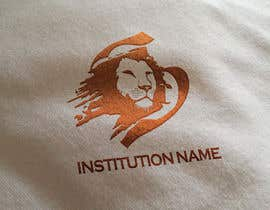 ayubouhait tarafından Design a Logo for educational institution için no 200