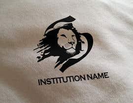ayubouhait tarafından Design a Logo for educational institution için no 201