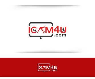 sdartdesign tarafından Design a Logo için no 51