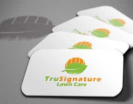 #338 untuk Design a Logo oleh fadishahz