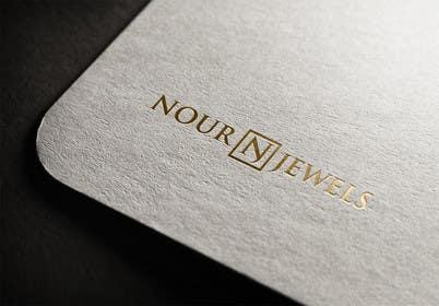 ClickStudio1 tarafından Luxury logo design için no 383
