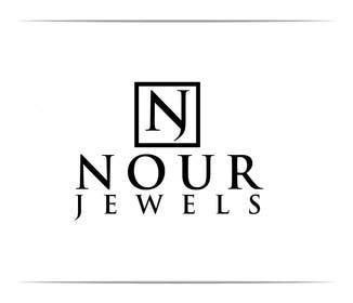 ClickStudio1 tarafından Luxury logo design için no 384