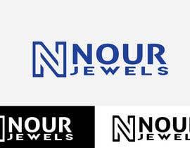 infoniroshan tarafından Luxury logo design için no 419