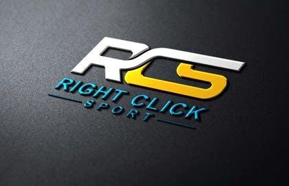 rz100 tarafından Design a Logo için no 184