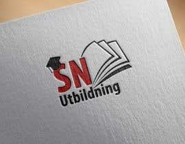 #15 untuk Design a Logo for small company oleh jessidreyes