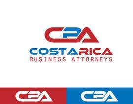EdesignMK tarafından Costa Rica Law Firm için no 112