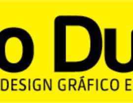 hugopvduarte tarafından create Label için no 7