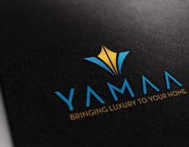 #162 untuk Design a Logo for comapny name Yamaa يمعة oleh viju3iyer