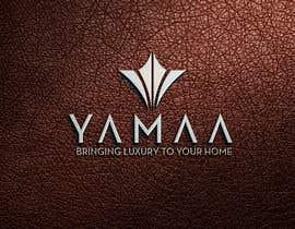 #187 untuk Design a Logo for comapny name Yamaa يمعة oleh viju3iyer