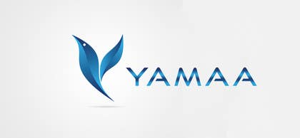 #107 untuk Design a Logo for comapny name Yamaa يمعة oleh AhmedAdel3