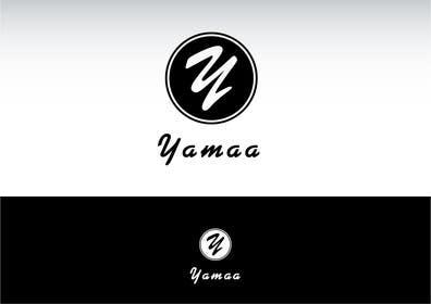 #109 untuk Design a Logo for comapny name Yamaa يمعة oleh AhmedAdel3