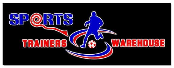Inscrição nº                                         8                                      do Concurso para                                         Design a Logo for  sports trainers warehouse