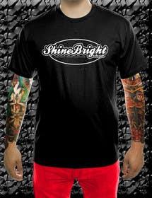 #47 untuk Shine Bright in the Night oleh adrianusdenny