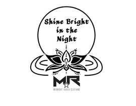 #40 untuk Shine Bright in the Night oleh tzimny13