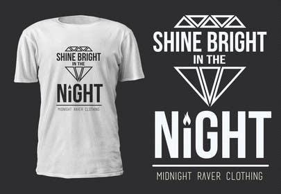 #21 untuk Shine Bright in the Night oleh murtalawork